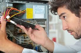 help service tecnico mantenimiento